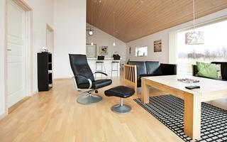Ferienhaus DCT-39453 in Bredfjed für 6 Personen - Bild 141790679