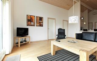 Ferienhaus DCT-39453 in Bredfjed für 6 Personen - Bild 141790681