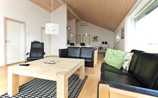 Ferienhaus DCT-39453 in Bredfjed für 6 Personen - Bild 141790683
