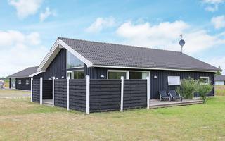 Ferienhaus DCT-39453 in Bredfjed für 6 Personen - Bild 141790695