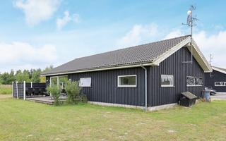Ferienhaus DCT-39453 in Bredfjed für 6 Personen - Bild 141790697