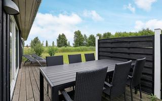 Ferienhaus DCT-39453 in Bredfjed für 6 Personen - Bild 141790699