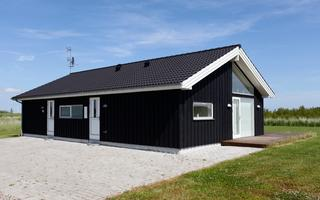 Ferienhaus DCT-39453 in Bredfjed für 6 Personen - Bild 141790661