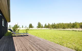 Ferienhaus DCT-39453 in Bredfjed für 6 Personen - Bild 141790703