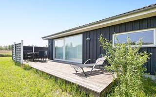 Ferienhaus DCT-39453 in Bredfjed für 6 Personen - Bild 141790701
