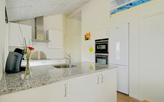 Holiday home DCT-39489 in Skovmose for 12 people - image 133423619