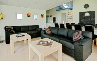 Holiday home DCT-39489 in Skovmose for 12 people - image 133423609