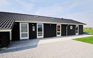 Holiday home DCT-39489 in Skovmose for 12 people - image 133423649