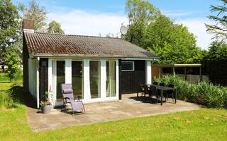 Holiday home DCT-39566 in Øster Hurup for 6 people - image 133424143