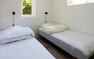 Ferienhaus DCT-39566 in Øster Hurup für 6 Personen - Bild 136889919