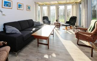 Holiday home DCT-39566 in Øster Hurup for 6 people - image 133424147