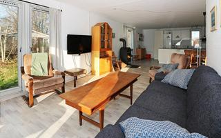 Holiday home DCT-39566 in Øster Hurup for 6 people - image 133424149