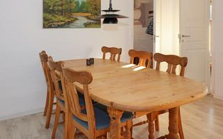 Holiday home DCT-39566 in Øster Hurup for 6 people - image 133424151