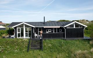 Ferienhaus DCT-39752 in Blokhus für 6 Personen - Bild 142747980