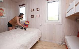 Ferienhaus DCT-39752 in Blokhus für 6 Personen - Bild 142747996