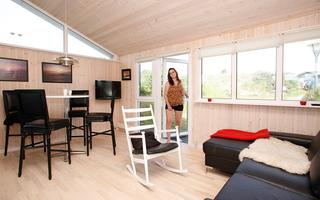 Ferienhaus DCT-39752 in Blokhus für 6 Personen - Bild 142747988