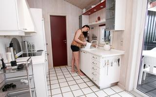 Ferienhaus DCT-39752 in Blokhus für 6 Personen - Bild 142747992