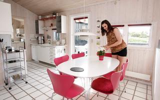 Ferienhaus DCT-39752 in Blokhus für 6 Personen - Bild 142747986