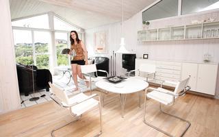 Ferienhaus DCT-39752 in Blokhus für 6 Personen - Bild 142747990