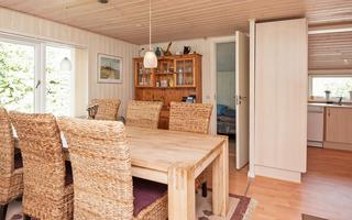 Holiday home DCT-39756 in Høll / Hvidbjerg for 4 people - image 41362250