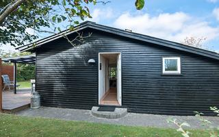 Holiday home DCT-39756 in Høll / Hvidbjerg for 4 people - image 41362270
