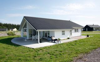 Holiday home DCT-40085 in Tranum for 6 people - image 133426661