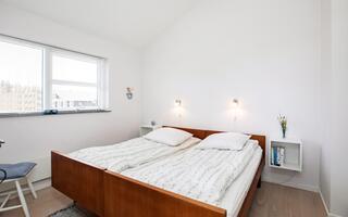 Ferienhaus DCT-40085 in Tranum für 6 Personen - Bild 142749812