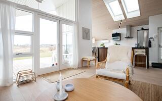 Ferienhaus DCT-40085 in Tranum für 6 Personen - Bild 142749796