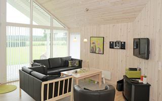 Sommerhus DCT-40224 i Silkeborg til 8 personer - billede 40087968