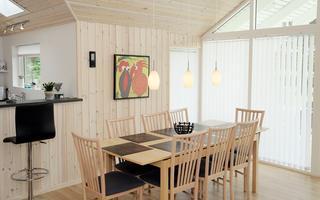 Sommerhus DCT-40224 i Silkeborg til 8 personer - billede 40087966