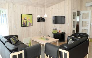 Sommerhus DCT-40224 i Silkeborg til 8 personer - billede 40087970