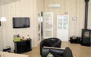 Sommerhus DCT-40224 i Silkeborg til 8 personer - billede 40087972