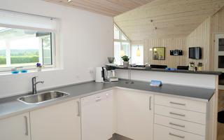 Sommerhus DCT-40224 i Silkeborg til 8 personer - billede 40087962