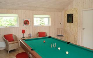Sommerhus DCT-40224 i Silkeborg til 8 personer - billede 40087958