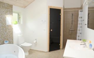 Sommerhus DCT-40224 i Silkeborg til 8 personer - billede 40087978