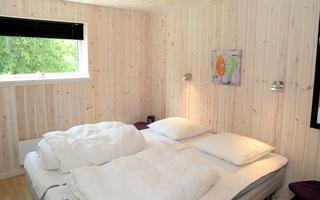 Sommerhus DCT-40224 i Silkeborg til 8 personer - billede 40087974
