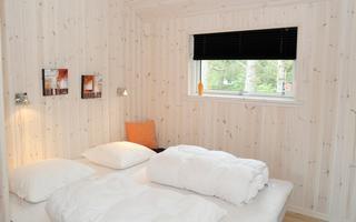 Sommerhus DCT-40224 i Silkeborg til 8 personer - billede 40087976