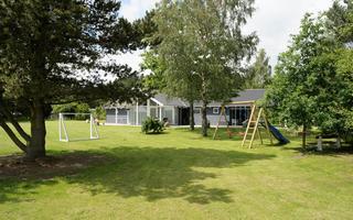 Sommerhus DCT-40224 i Silkeborg til 8 personer - billede 40087954