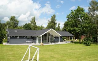 Sommerhus DCT-40224 i Silkeborg til 8 personer - billede 40087952