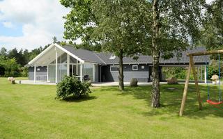 Sommerhus DCT-40224 i Silkeborg til 8 personer - billede 40087950
