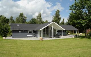 Sommerhus DCT-40224 i Silkeborg til 8 personer - billede 40087948