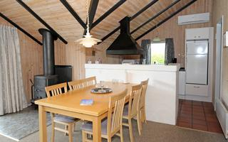 Holiday home DCT-40248 in Skovmose for 8 people - image 133427765