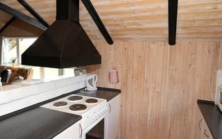 Holiday home DCT-40248 in Skovmose for 8 people - image 133427767