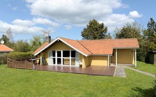 Holiday home DCT-40248 in Skovmose for 8 people - image 133427753