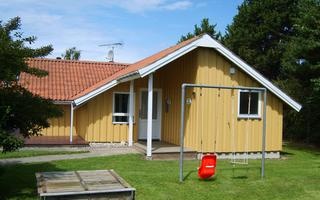 Holiday home DCT-40248 in Skovmose for 8 people - image 133427787