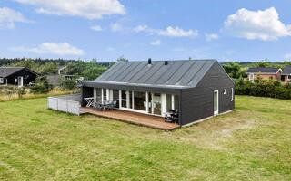 Holiday home DCT-40391 in Tranum for 8 people - image 133428965