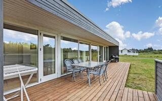 Holiday home DCT-40391 in Tranum for 8 people - image 133428963