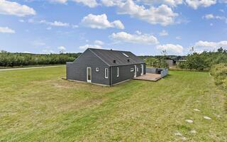 Holiday home DCT-40391 in Tranum for 8 people - image 133428971
