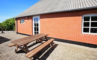 Ferienhaus DCT-40393 in Agger für 10 Personen - Bild 136894851