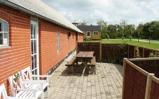 Ferienhaus DCT-40393 in Agger für 10 Personen - Bild 136894849